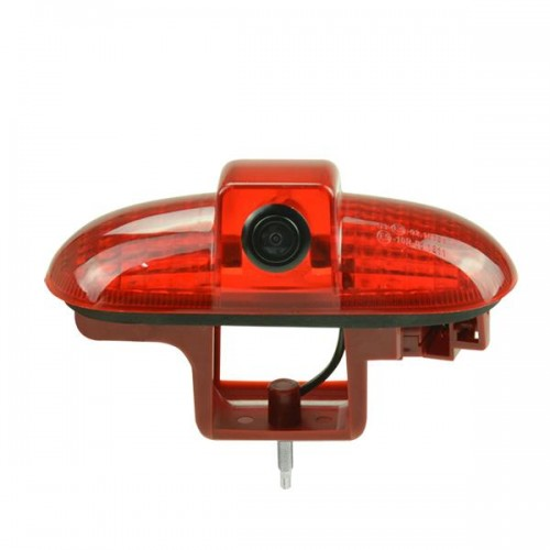 brake-light-camera-for-renault-trafic11297244091.jpg